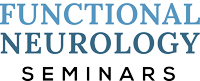 Functional Neurology Seminars
