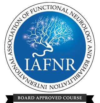 IAFNR_LogoCircle1_BoardApproved_320