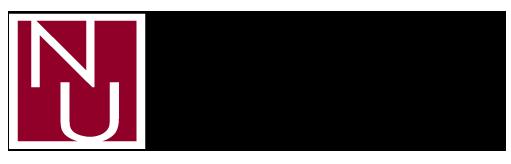 National_University_of_Health_Sciences_logo